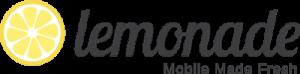 lemonade_logo